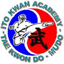 Logo ITOKWAN